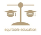 Ensure quality education